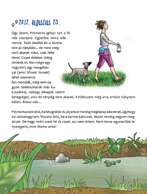 oldal1
