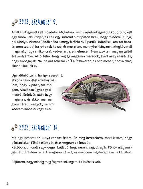 oldal4